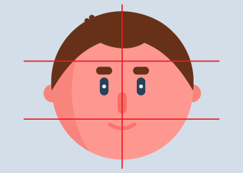 (L11) NLP - Unconscious Eye Movements