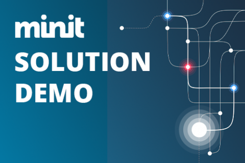 Minit Solution Demo (SS 02)