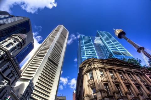 SSX Market Regulation - An Introduction