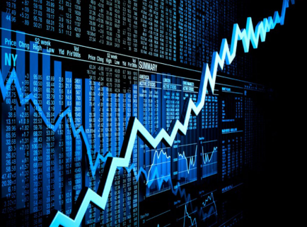 Introduction to Australian Securities Markets Regulation (IASMR-01)