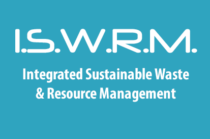 Integrated Sustainable Waste and Resource Management