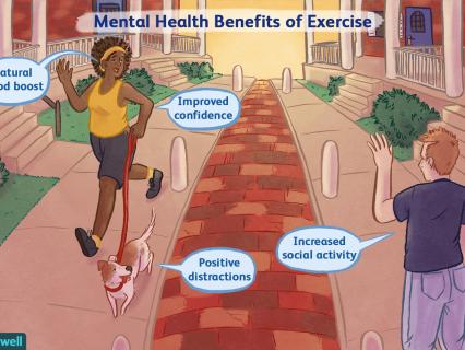 MiOra Exercise and Health Volunteering Platform