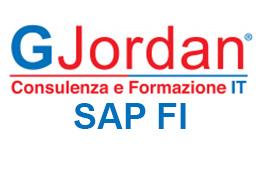 Corso abbreviato SAP modulo FI