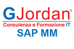 Corso abbreviato SAP modulo MM