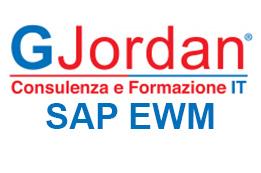 Corso abbreviato SAP modulo EWM