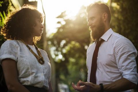 Developing Workplace Communication