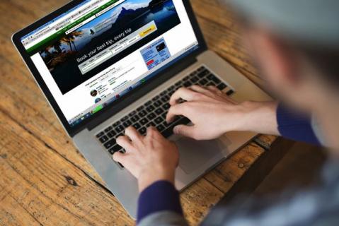 Making Online Meetings Work