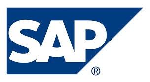 SAP Training (ADMIN-121)