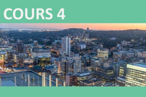 Le nouveau Montréal (5)