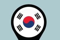 Taekwondo and Korean culture