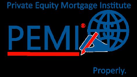 PrivateLender.org Compliance: Peer-to-Peer & Private Lending Risk (MQCC-1035)