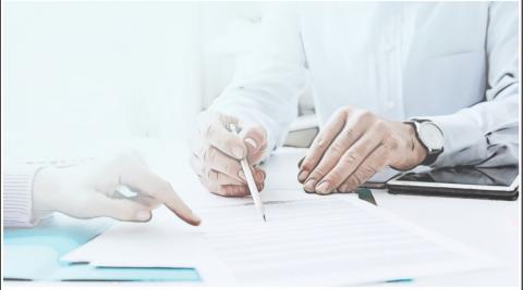 Inspectorat - Délivrer des permis et certificats (4-FV1VEAAF)