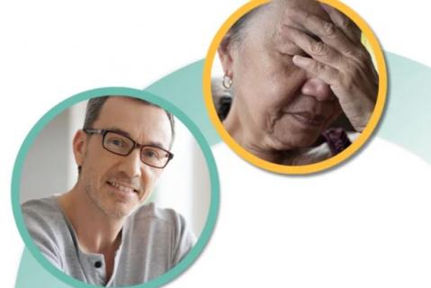 COVID-19 | Premiers soins psychologiques à la portée de tous (FI2V0033)