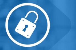 La protection des renseignements personnels (FV1V0139)