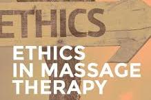 Ethics (20-712190)