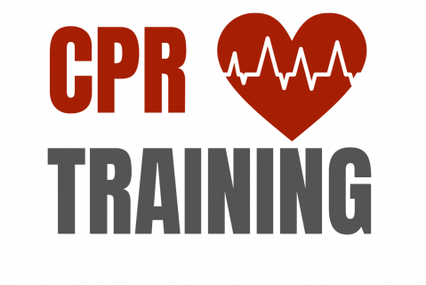 CPR Training (001)