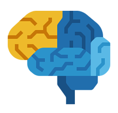 Mental Health Technician w /COVID 19 Training
