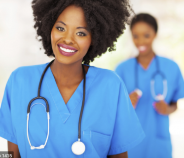 Certified Medical Assistant with COVID 19 Training