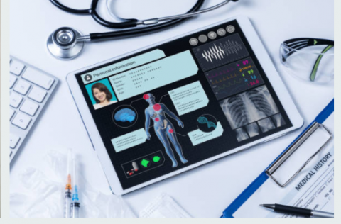 Electronic Health Record Certification