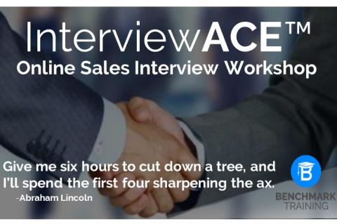 InterviewACE™