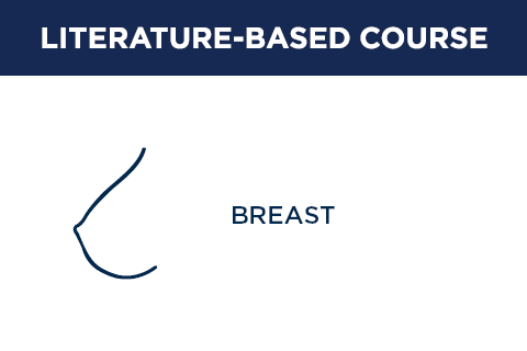 Breast disease in the pregnant and lactating patient (450)