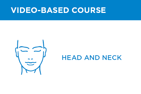 ECR 2014: Head and Neck Imaging: How to perform and read a head and neck study-part 1 (free/no CME) (F-260A)