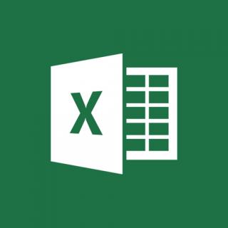 Microsoft Excel Starter Pack (0001)