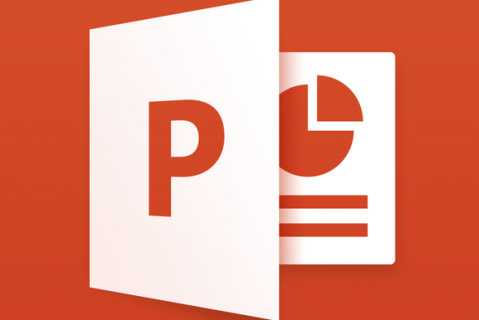 Microsoft PowerPoint Starter Pack (0005)