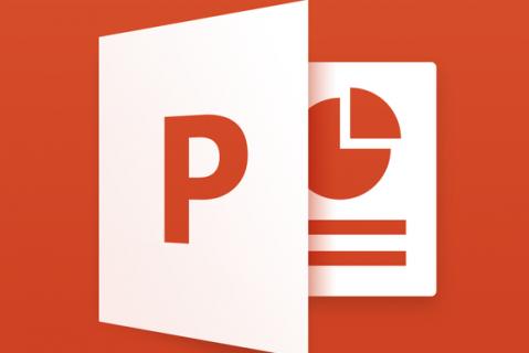 Microsoft PowerPoint Intermediate (0006)
