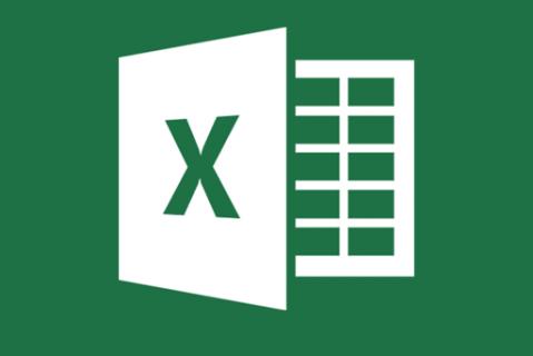 Microsoft Excel Advanced (0004)