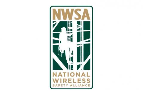 NWSA TTT-1 Practical Exam (GC) (FS-113)