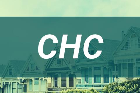 Housing Counselor Certification Program