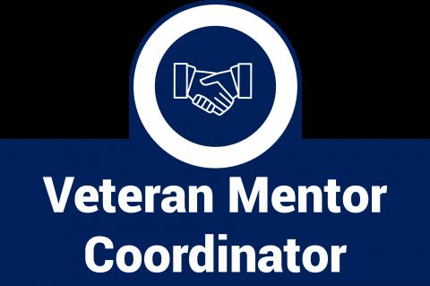 Veteran Mentor Coordinator