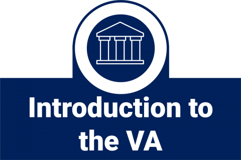 Introduction to the VA