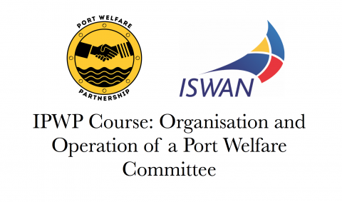 Organisation and Operation of a Port Welfare Board/Committee (PWC)