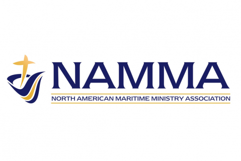 Vision and Mission of NAMMA (ADM102)