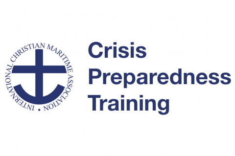 ICMA Crisis Preparedness Training (ICMA01)