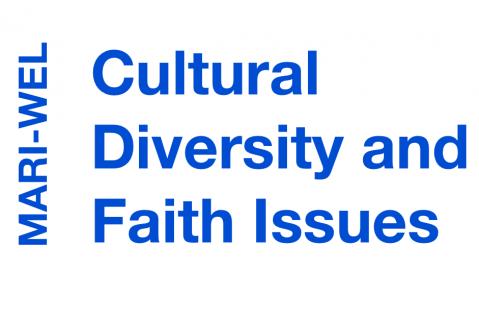 MARI-WEL: Cultural Diversity and Faith Issues (MW101)