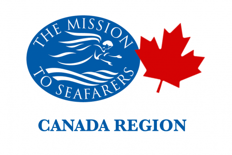 Mission to Seafarers Canada (ADM103)