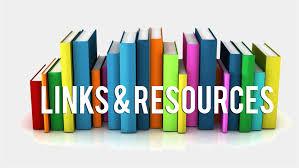 RHC Online Resources
