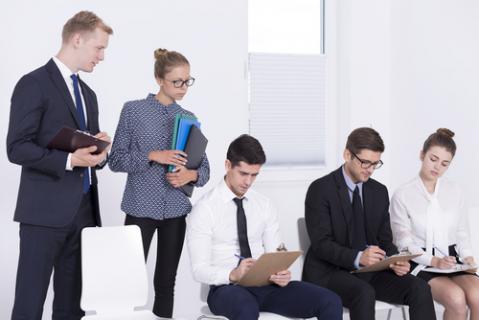 Designated Employer Representative DER Training for the Drug Free Workplace DFWP