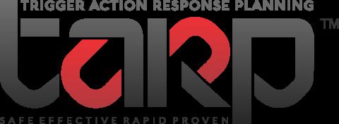 R717 - EMERGENCY MANAGEMENT