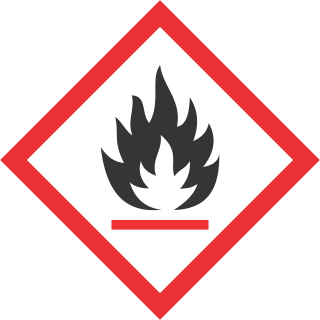 FLAMMABLE REFRIGERANTS - SELF GUIDED (FRUS00)