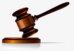 Legal Aid for Victims of Crime