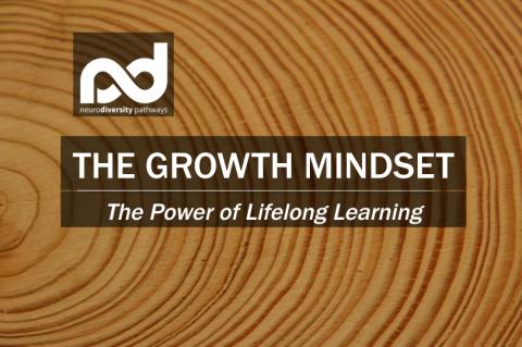 The Growth Mindset (PEGrowMind-Win21)