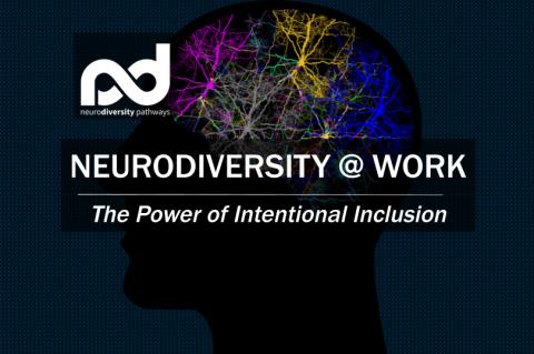 Neurodiversity and the Workplace (FNDAware-Win21)