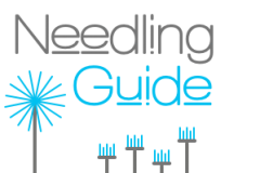 Needling Guide Online Course Intro