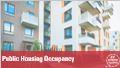 Public Housing Occupancy (catalog)