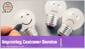 Customer Service Training (catalog)