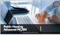 Advanced Public Housing PIC/EIV (catalog)